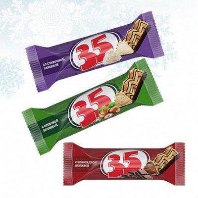 🍭СЛАДКОЕ НАСТРОЕНИЕ! Конфеты , Шоколад, Пастила 😋 — Свит Лайф,Пермь — Кондитерские изделия