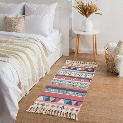 Люберецкие ковры. — Прямоугольные ковры — Ковры