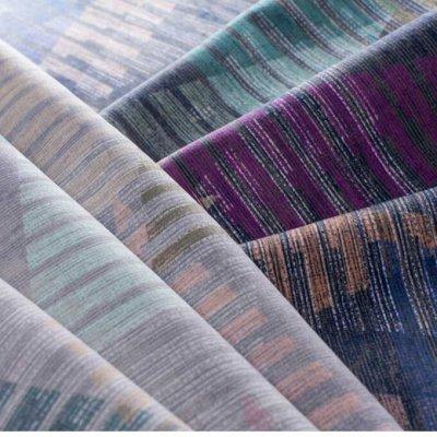 Обивка 41💎Мебельные ткани; Кожзам / Интерьер / Наполнитель — Ткань INSIDE (микрофибра)
