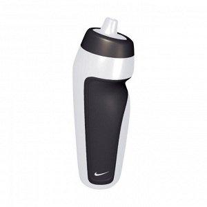 Бутылка для воды, Ni*ke