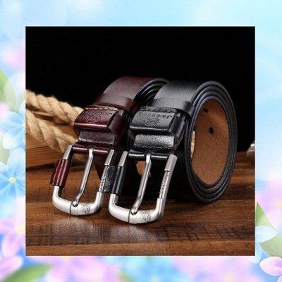 Кожаные сумки и рюкзаки по доступной цене!   — МУЖСКИЕ/ЖЕНСКИЕ РЕМНИ — Ремни
