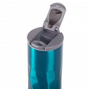 Термостакан Gems Blue Topaz 470 мл, синий топаз 4870179