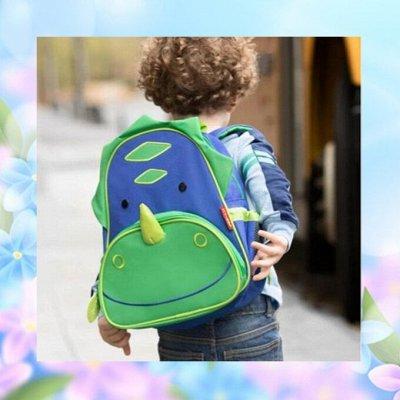 Кожаные сумки и рюкзаки по доступной цене!   — ДЕТСКИЕ СУМКИ/РЮКЗАКИ — Сумки и рюкзаки
