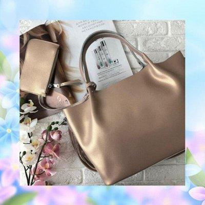 Кожаные сумки и рюкзаки по доступной цене!   — ЖЕНСКИЕ БОЛЬШИЕ  КОЖАНЫЕ СУМКИ — Большие сумки