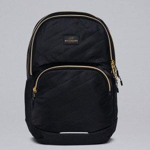 Рюкзак Sport Junior 30л Black Gold