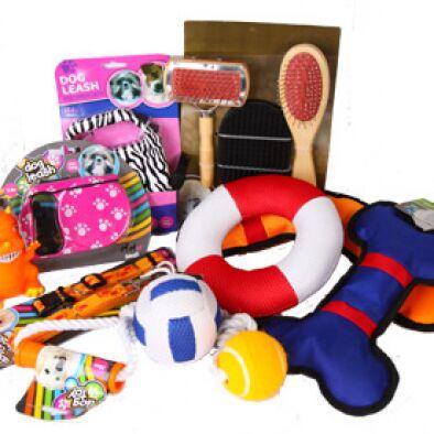 ДОМАШНЯ МОДА. Текстиль, пластик и прочие товары для дома — Товары для животных. — Для животных