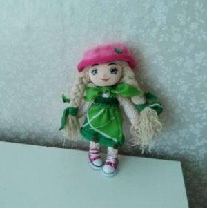 Термопереводки для кукол 05