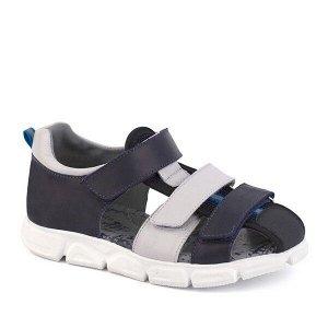 Туфли открытые дошкольные