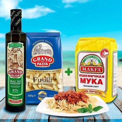 Купи Масло DI OLIVA -подарки пасту или муку в подарок — Масло DI OLIVA+ подарки