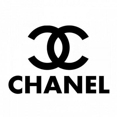 """Парфюмерный бар — Сорт """"Chanel""""  коллекция Франция — Женские ароматы"""