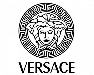 """Парфюмерный бар — Сорт """"Versace""""  коллекция Франция — Женские ароматы"""