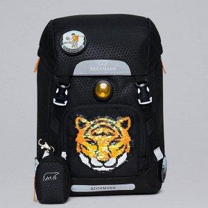 Рюкзак Classic 22л Tiger Team