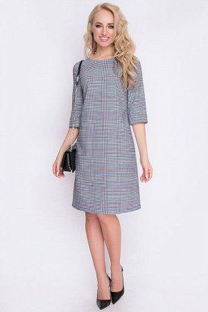 Платье 70311