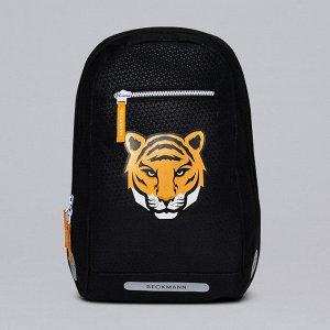 Дополнительный рюкзак 12л Tiger Team