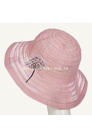 21-30029 Шляпа
