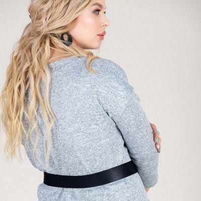 Eliseeva Olesya вся линейка от 42 до 58 размер — Ликвидация одежды ELISEEVA size plus — Большие размеры
