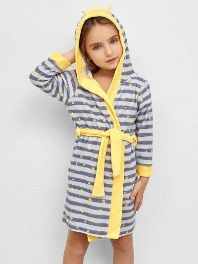 MarkFormelle ДЕТИ. Лучший белорусский трикотаж. Носочки — ДЕВОЧКИ. Пижамы, Сорочки, Халаты — Одежда для дома