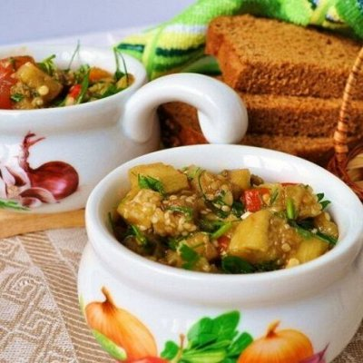 Оливковое масло Urzante, Vilato, La Espanola, Antico! — Овощные закуски из Армении — Овощные и грибные