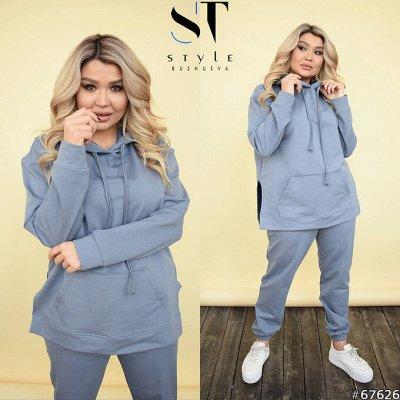 《SТ-Style》Стильная женская одежда! Новинки сезона