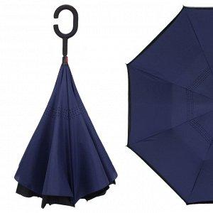 Зонт женский 120006/2 FJ