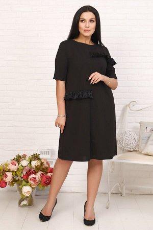 Платье 10380