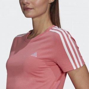 Футболка женская, Adi*das