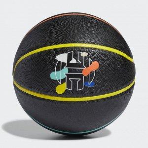Мяч футбольный, Ad*id*as