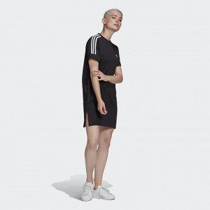 Платье женское, Adi*das