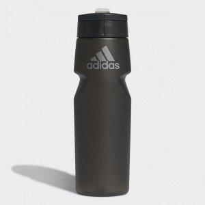 Бутылка для воды, Ad*id*as