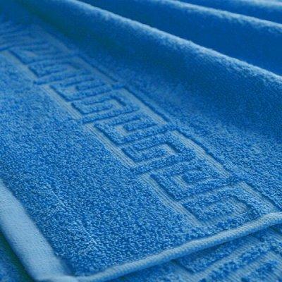 Постельное белье, быстрая, огромное поступление поплина бязи — ПОЛОТЕНЦА махровые, коврики для ванной. Новинки! — Полотенца