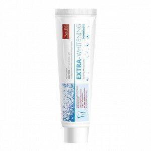 100 мл* Паста зубная «Экстра-отбеливание» с содержанием полирующих микрочастиц