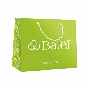 1 шт.* Пакет подарочный Batel Nice Case