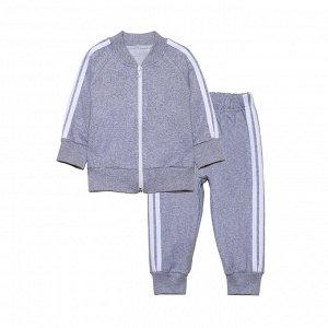"""Комплект """"Спорт-Малыш"""" (брюки, кофта)"""