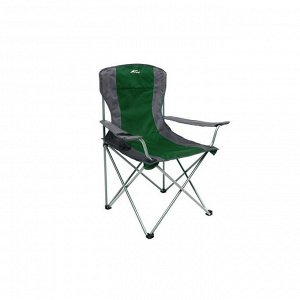 Кресло складное кемпинговое TREK PLANET Picnic XL Olive