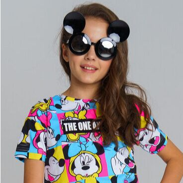 Детская одежда PlayToday — Школа — Аксессуары