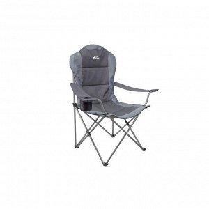 Кресло складное TREK PLANET Boreas