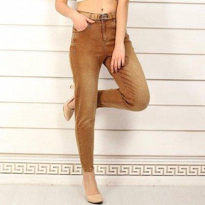 💞KapRiz. Новинки женской одежды, новые бренды. — Джинсы, брюки, юбки! Новое поступление! От 42 до 62 размера! — Большие размеры