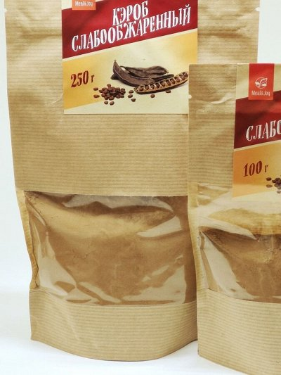 Цукаты, орехи, сухофрукты - только полезное для Здоровья!!! — Пищевые ингредиенты — Все для выпечки
