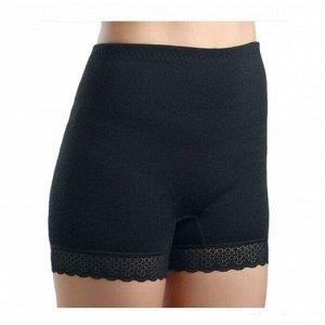 Т11 * панталоны