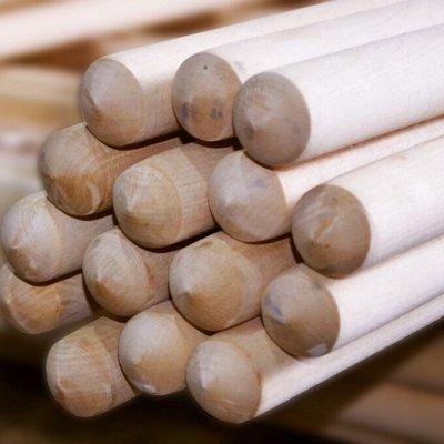 Дачный сезон: готовимся к сезону — Черенки и лопаты для уборки снега — Инструменты и инвентарь