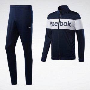 Спортивный костюм мужской, Re*ebok