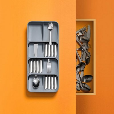 Дизайнерские вещи для дома+ кухня, акция мая — Umbra - ПРЕДМЕТЫ ИНТЕРЬЕРА, МЕБЕЛЬ — Детали интерьера
