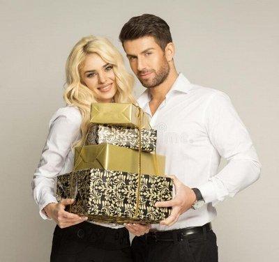 Для любимых мужчин-Gillette, Арко, Nivea. Пены, гели, станки — Подарочные наборы.Идея для подарка — Гели и мыло