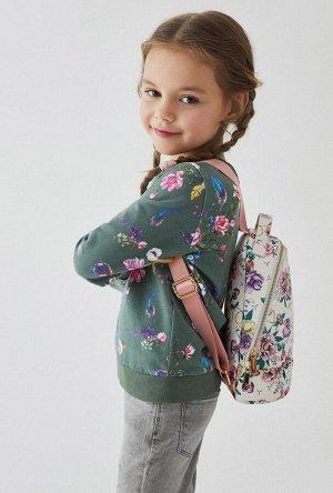 Рюкзак детский Joan цветной