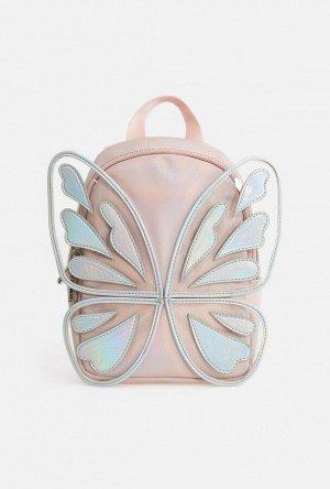 Рюкзак детский Betty светло-розовый