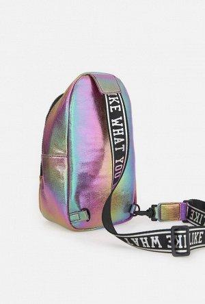 Рюкзак детский Eliza цветной