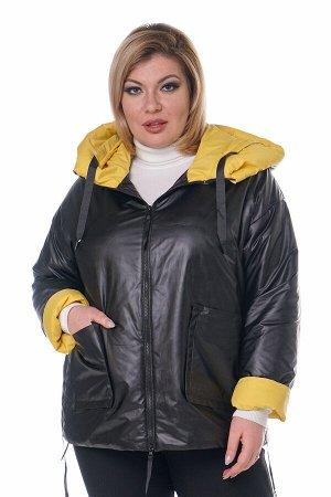 Куртка-4263