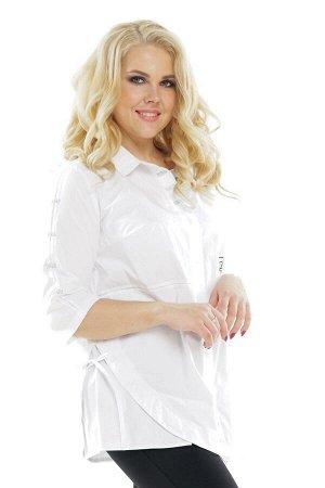 Рубашка-4301