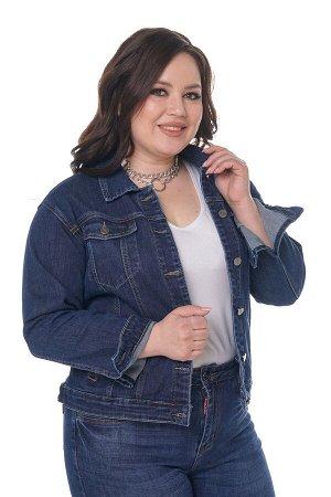 Куртка-4307