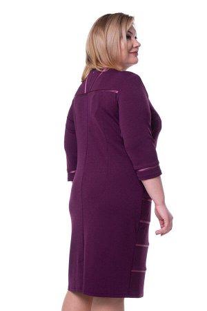 Платье-4334